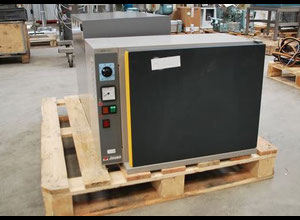 Jouan EB 28 Autoclave / Drying stove