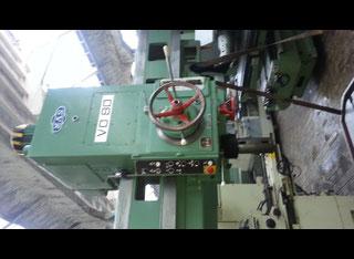 TOS VO80x2000 P70402018