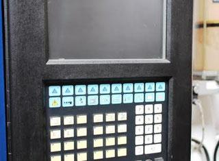 Husky E 2000 - RS 135/115 + Robot P70405069