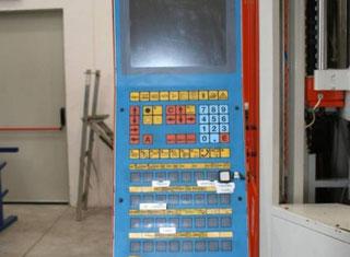 MIR PVP 150 TR P70405095