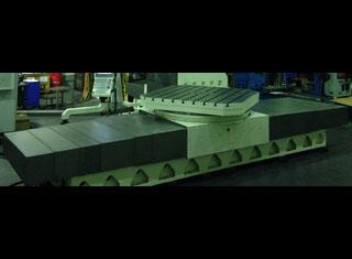 Emsil Techtrans Srl DRT-2000X2500/1000_30T P70405110