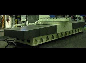 Emsil Techtrans Srl DRT-2000X2500/1000_30T