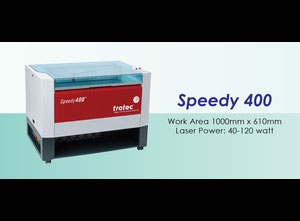 Used Laser Cutting Machines For Sale Exapro