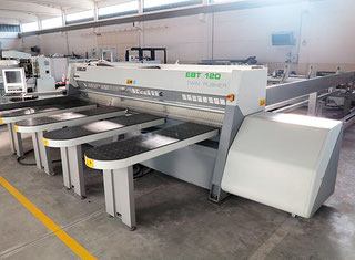 selco ebt 120 twin pusher panel saw exapro rh exapro com Selco Panel Saw Website Multiscore Saw