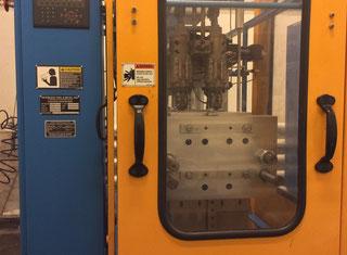 Rocheleau Tool Usa R4-09-234 P70406203