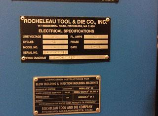 Rocheleau Tool R4-06-215 P70406204