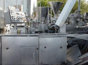Benhil 8205 Фасовочная машина для пищевая промышленность