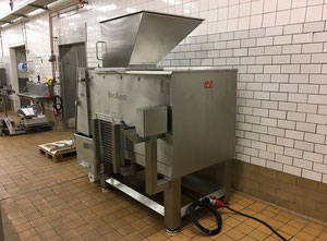Holac WS 150 Grinder