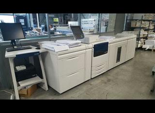 Xerox J75 FREEFLOW P70410087