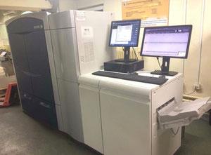 Stampante digitale Xerox Color 1000