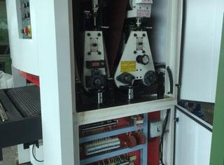 Woodland Machinery R-RP1000 P70411037