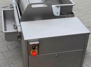 Metalbud Sa MHM 208-416 P70411061