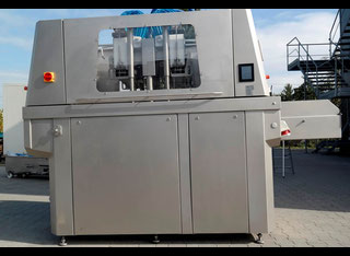 Metalbud MHM 208-416 P70411062