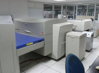 Creo Lotem 800 II V-Speed P70411090