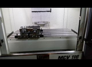 MYTRON MCV-116 с P70412088