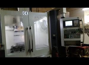 MYTRON MCV-116 с Bearbeitungszentrum Vertikal