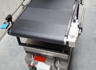 Garvens SL 40 ID1+ P70413090