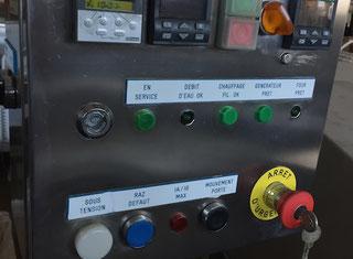 Sairem RF 600 P70414022