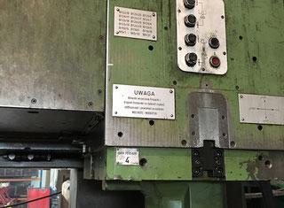 Waldrich Coburg 17-10-WFP 180 NC P70415019