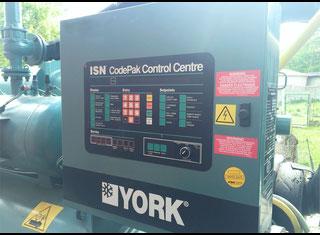 York york P70419009