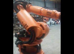 Kuka KR350L240 Industrial Robot