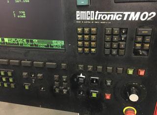 Emco EMCOTURN 242CNC P70421006