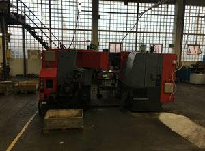 EMCO EMCOTURN 242 CNC
