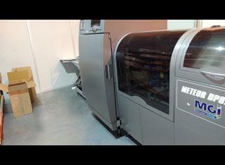 MGI Meteor DP8700 XL P70421045