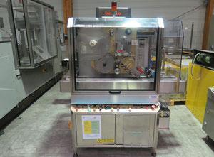 SFE 756/4 Etikettiermaschine