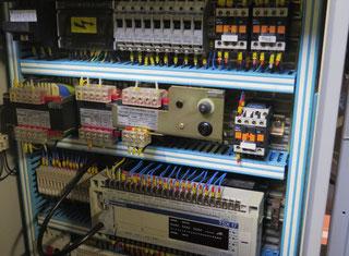 Cermex E472 P70424040