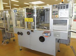 BFB 3786 A Wickelmaschine