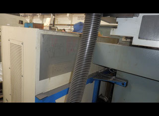 Strojtos Lipník FGS 50 CNC-B P70425011