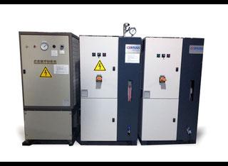 Certuss Elektro E 72 M P70425060