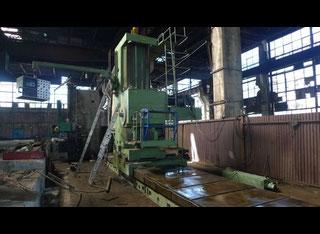 AFL 150 CNC P70425098