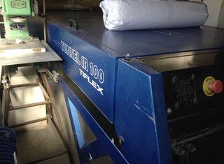 Tiflex IR 100 P70425100