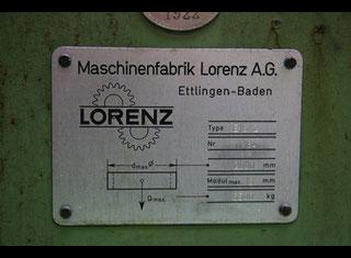 Lorenz E 16/2 P70425133