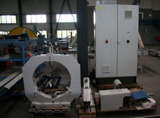 MEXPOL TUB 1030 P70425140