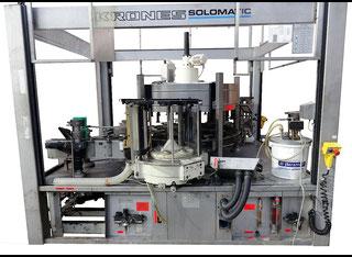 Krones Solomatic 1200-25-6 P70426034