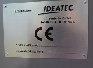 Ideatec - P70427160