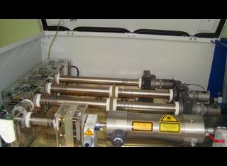 Trumpf Haas HL124P/4 LCU P70428014