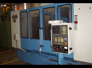 Kondia CM-1650 P70428113