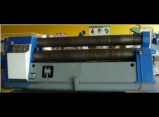 Kumla Bran 3 rolls P70428138
