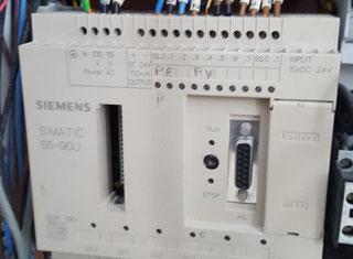 ICP - P70502063