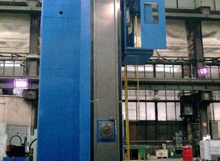 Emsil HBMI-200 CNC P70502071