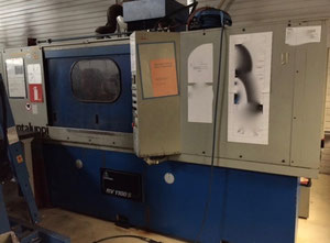 CANTALUPPI RV 1100 Surface grinding machine
