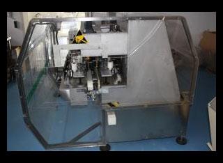 Promatic PAK 300 P70503128