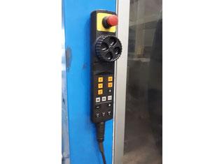 Huron KX 10 P70504016