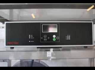 Mectec PCU IV-ACC-B4 P70504106