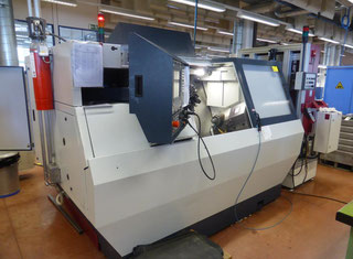 Spinner TM P70505068