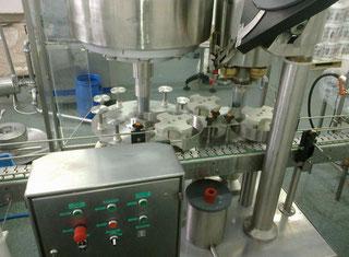 Fillness Bottling Machinery LZ-1 P70510085